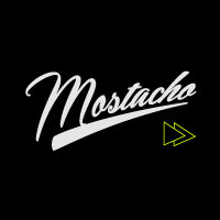 MostachoDesign / Freelance